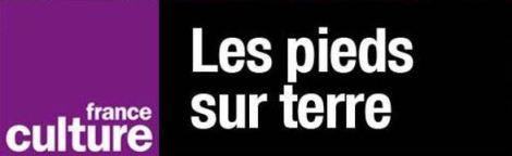 Ladies System Defense sur France Culture